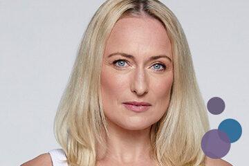 Bild von Eva Mona Rodekirchen als Maren Seefeld aus der TV-Serie Gute Zeiten, Schlechte Zeiten (GZSZ)