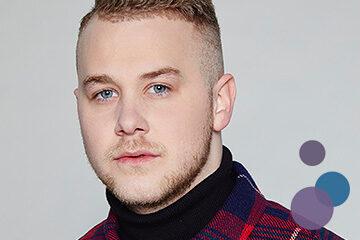 Bild von Felix van Deventer als Jonas Seefeld aus der TV-Serie Gute Zeiten, Schlechte Zeiten (GZSZ)